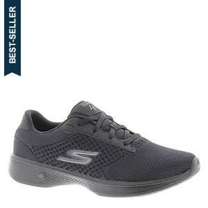 Skechers Performance Go Walk 4-Exceed (Women's)