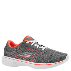 Skechers Performance Go Walk 4-Exceed (Women's)