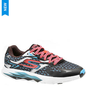 Skechers Performance Go Run Ride 5-13997 (Women's)