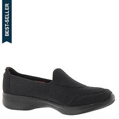 Skechers Performance Go Walk 4-Pursuit (Women's)