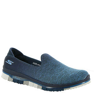 Skechers Performance Go Flex-Muse (Women's)