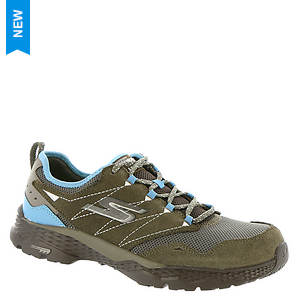 Skechers Performance Go Walk Outdoor-Journey (Women's)