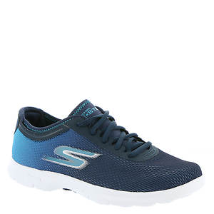 Skechers Performance Go Step-Cosmic (Women's)