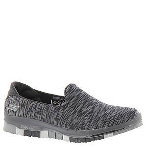 Skechers Performance Go Mini Flex-Reaction (Women's)