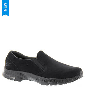 Skechers Performance Go Walk Outdoor-14130 (Women's)