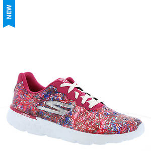 Skechers Performance Go Run 400-Velocity (Women's)