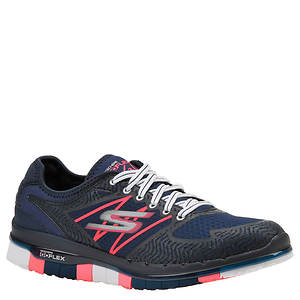 Skechers Performance Go Flex-Momentum (Women's)