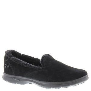 Skechers Performance Go Step-Velvety (Women's)