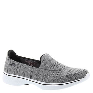 Skechers Performance Go Walk 4-Satisfy (Women's)