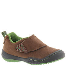 Jambu Condor-T (Boys' Infant-Toddler)