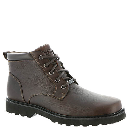 Rockport Northfield Plain Toe  (Men's)