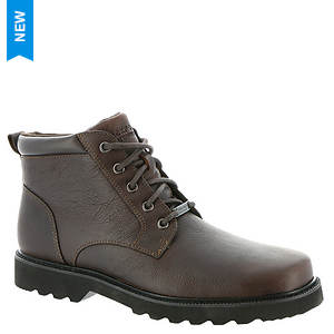Rockport Northfield Plain Toe Boot (Men's)