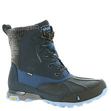 Ahnu Sugar Peak Waterproof (Women's)
