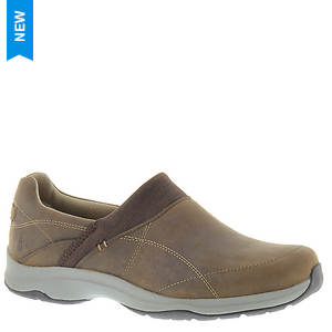 Ahnu Taraval Slip On (Women's)