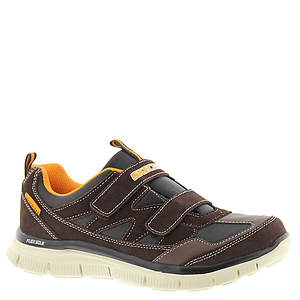 Skechers Flex Advantage-Master Explorer (Boys' Toddler-Youth)