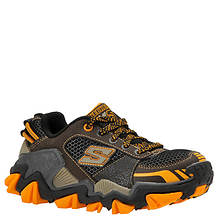 Skechers Trail Crusher (Boys' Toddler-Youth)