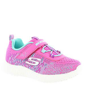 Skechers Burst-TBD (Girls' Infant-Toddler)