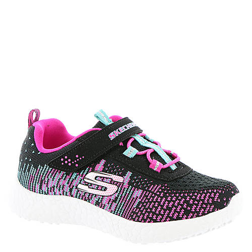 Skechers Burst-TBD (Girls' Infant-Toddler)