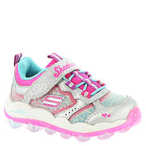 Skechers Skech Air-Stardust 81295N (Girls' Infant-Toddler)