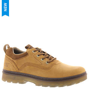 Caterpillar Knox Lo (Men's)