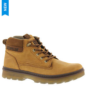 Caterpillar Knox Mid (Men's)