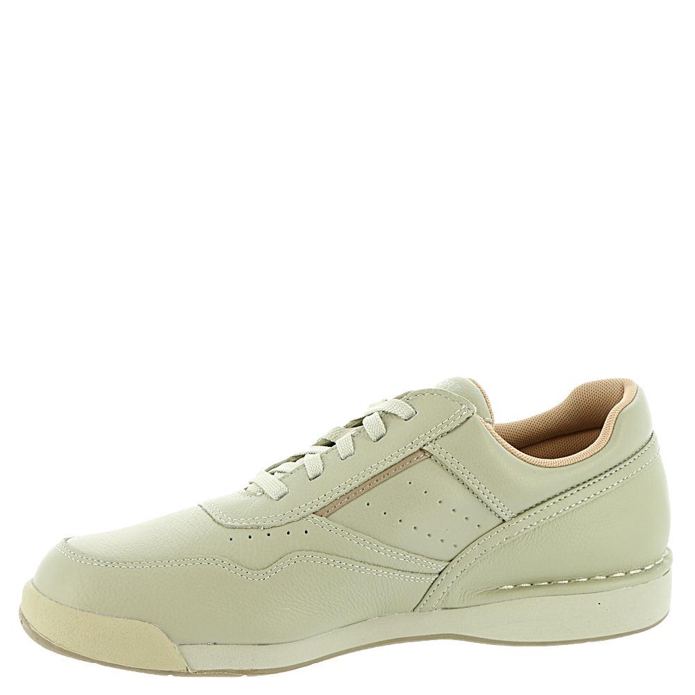Rockport Mens Shoes Pro Walker