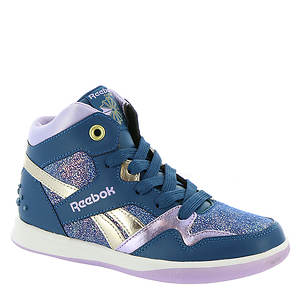 Reebok Street Stud Mid (Girls' Toddler-Youth)