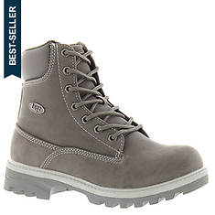 Lugz Empire Hi WR (Women's)