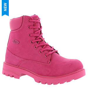 Lugz Empire Hi M (Women's)