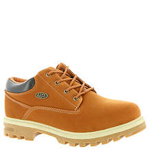 Lugz Empire Lo WR (Men's)