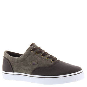 Lugz Vet MM (Men's)
