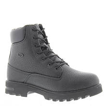Lugz Empire Hi WR 1 (Men's)