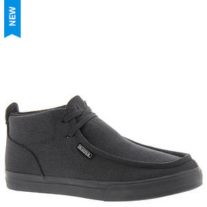 Lugz Strider CC (Men's)