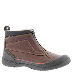 Clarks Allyn Up (Men's)
