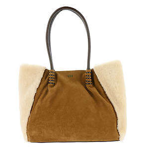 UGG®(R) Heritage Tote