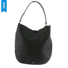 UGG® Claire Hobo Bag
