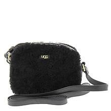 UGG® Claire Box Zip Crossbody Bag