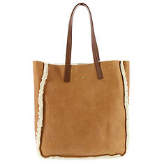 UGG® Claire Tote Bag