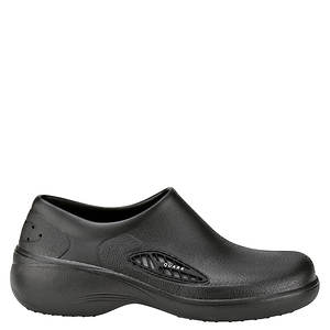 Nurse Mates Pro Air ll (Women's)