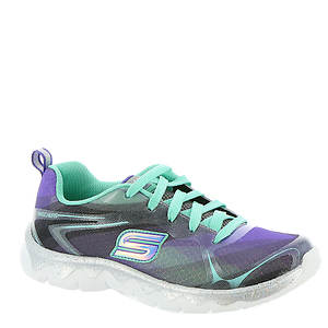 Skechers Rusher (Girls' Toddler-Youth)