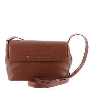 UGG® Jenna Crossbody Bag