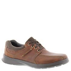 Clarks Cotrell Walk (Men's)