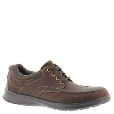 Clarks Cotrell Edge (Men's)
