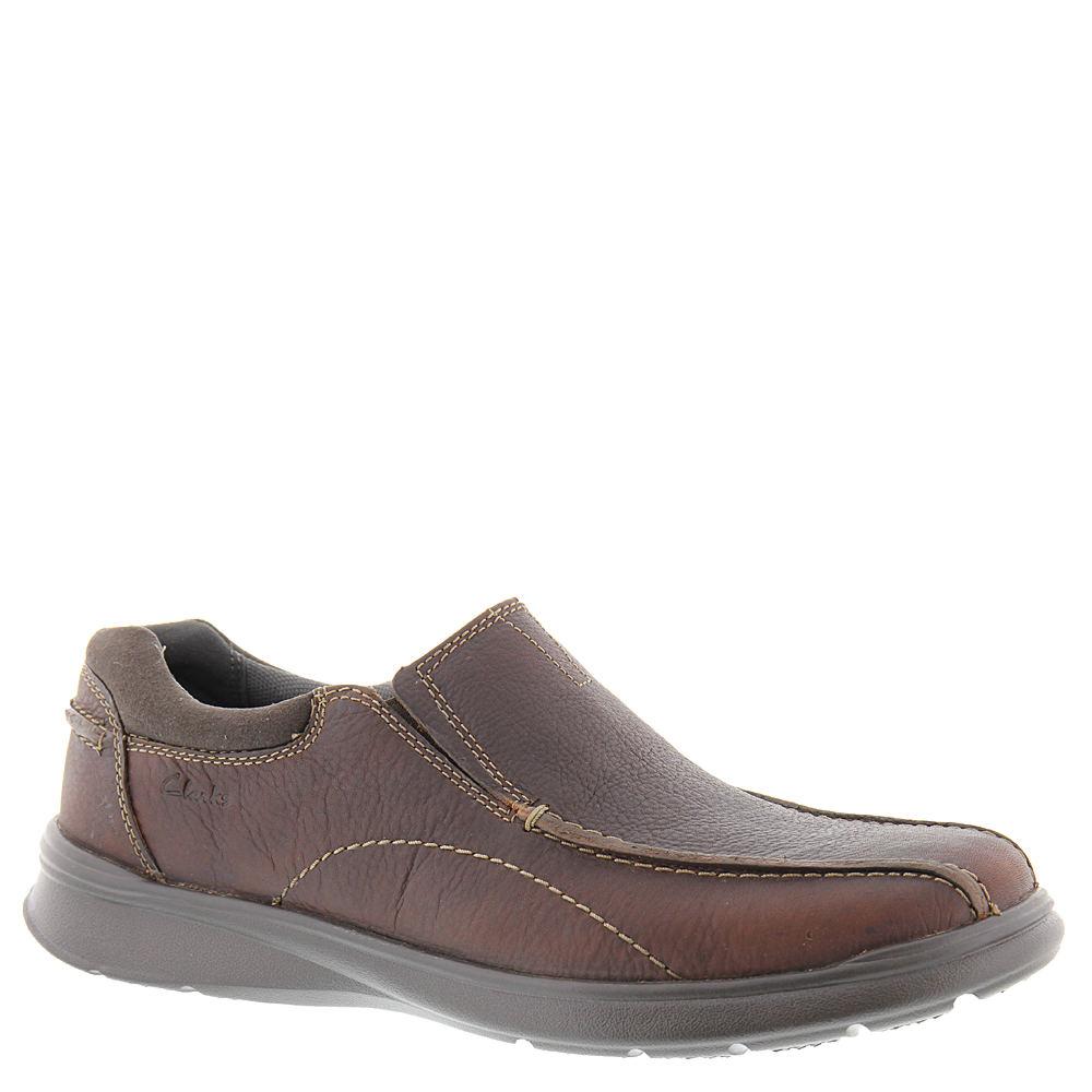 Mens Shoes Clarks Slip On