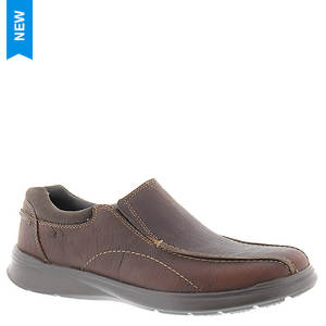 Clarks Cotrell Step (Men's)