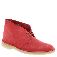 Clarks Desert Boot  (Men's)