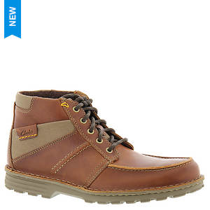 Clarks Sawtel Summit (Men's)
