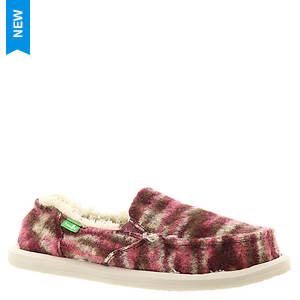 Sanuk Calichill (Women's)