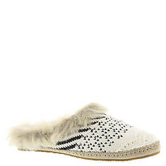 Sanuk Willow Pillow LX (Women's)
