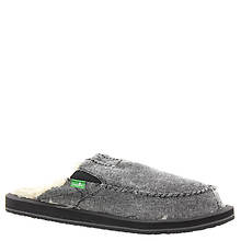Sanuk You Got my Back II Chill (Men's)